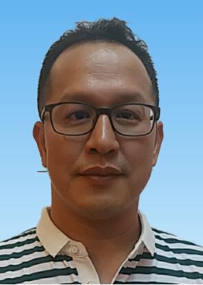 裴鹏翔-执行副院长,教授