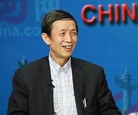 顾问 廖墨香