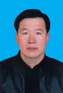 裴翁-执行院长、执行主任,教授
