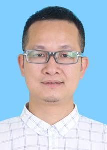 裴春云-秘书长,教授